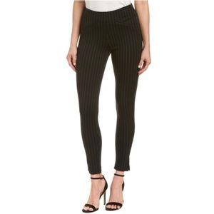 Anne Klein Women's Black Mariner Pants sz 6